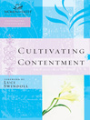 Cultivating Contentment (eBook)